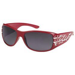 Okulary przeciwsłoneczne 949