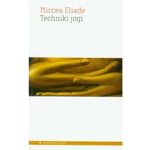 Filozofia, Techniki jogi (opr. broszurowa)