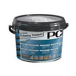 PCI PREMIUM NANOFUGA 22 PIASKOWOSZARA 5 KG