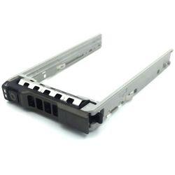 Kieszeń Dell 2.5'' Hot Swap dedykowana do serwerów PowerEdge   08FKXC