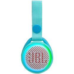 Głośnik JBL JR POP