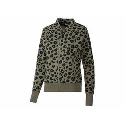CRIVIT® Bluza damska, 1 sztuka