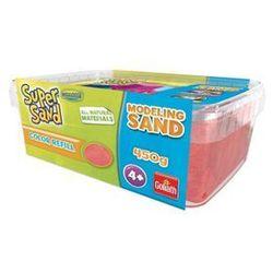Super Sand Red