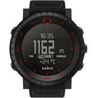 Zegarki sportowe, Suunto Core Przy złożeniu zamówienia do godziny 16 ( od Pon. do Pt., wszystkie metody płatności z wyjątkiem przelewu bankowego), wysyłka odbędzie się tego samego dnia.