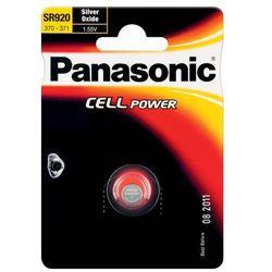 Bateria PANASONIC SR-920 EL (SR-920EL/1B)