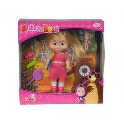 Masza Wróżka - Simba Toys