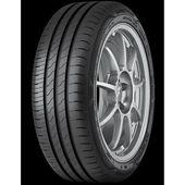 Goodyear Efficientgrip Performance 2 205/55 R17 95 V