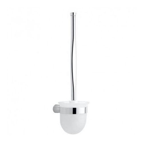 Szczotki WC, Szczotka WC | 125x380mm