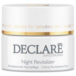 Declaré AGE CONTROL NIGHT REVITALISER Krem regenerujący na noc (591)