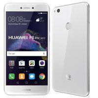 Smartfony i telefony klasyczne, Huawei P8 Lite 2017