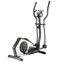 Orbitreki, York Fitness X220