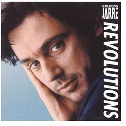 Jarre Jean Michel - Revolutions