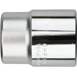 Nasadka sześciokątna NEO 08-014 1/2 cala Superlock 14 mm
