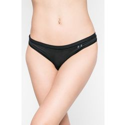 Under Armour - Stringi PURE STRETCH SHEERS THONG