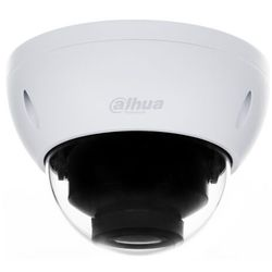 Kamera IP DAHUA PC-HDBW2231R-ZS-27135-S2- Zamów do 16:00, wysyłka kurierem tego samego dnia!