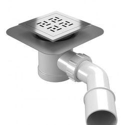 WIPER wpust Punktowy Premium 15 cm TIVANO mat