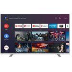 TV LED Toshiba 65UA4B63
