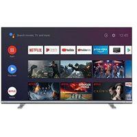 Telewizory LED, TV LED Toshiba 65UA4B63