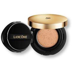 Lancôme Teint Idole Ultra Cushion długotrwały makijaż w gąbece SPF 50 odcień 03 Beige Peche 13 g