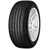 Opony letnie, Continental ContiPremiumContact 2 175/65 R14 82 T