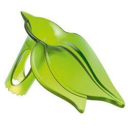 Wyciskacz do cytryn Juicy oliwkowy