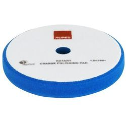 Rupes gąbka pad polerski Rotary Coarse 130/135mm niebieski