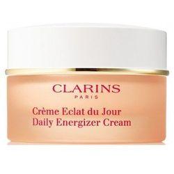 Clarins Daily Energizer Cream (W) krem do twarzy na dzień 30ml