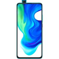 Smartfony i telefony klasyczne, Xiaomi Poco F2 Pro