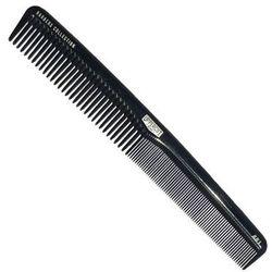 Uppercut Deluxe BB3 Cutting Comb Black | Grzebień do włosów