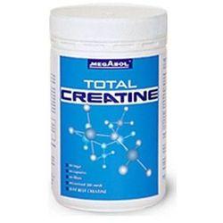 Megabol Total Creatine 500 g