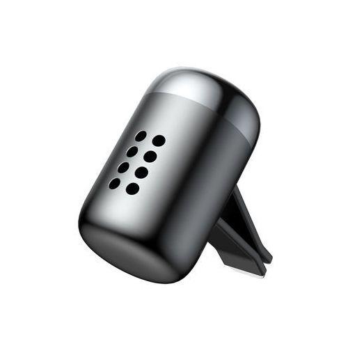 Pozostałe zapachy samochodowe, Baseus Little Fatty odświeżacz samochodowy SUXUN-PDA01 BL