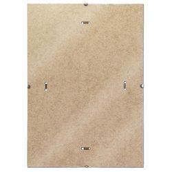 Antyrama DONAU pleksi 100x150mm
