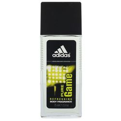 Adidas Pure Game Men Dezodorant w atomizerze 75 ml - Coty