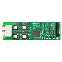 PROXIMA-VOIP64 Centrala telefoniczna PROXIMA karta 64 kanałów VoIP Platan