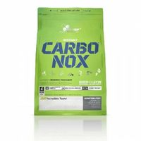 Odżywki węglowodanowe, Carbo-Nox 1000g Olimp (Smak: Ananas)
