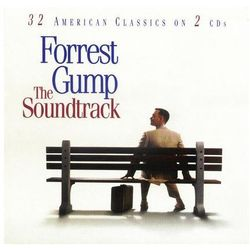 Forrest Gump [Special Collectors' Edition OST] - Sony Music