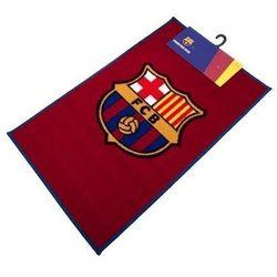 dywanik 80 x 50 cm FC Barcelona 49.90 29.99 (-14%)