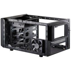 Obudowa Cooler Master Elite 120 advance bez zasilacza MINI ITX
