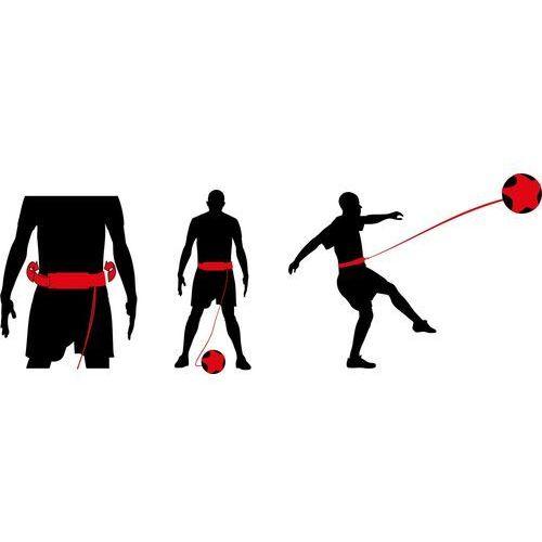 Piłka nożna, Trener doskonalenia gry w piłkę nożną Avento