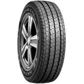 Nexen Roadian CT8 195/65 R16 104 R