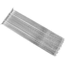 Szprycha stalowa ocynkowana srebrna - sprzedawane na sztuki