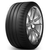 Michelin Pilot Sport Cup 2 285/30 R18 97 Y