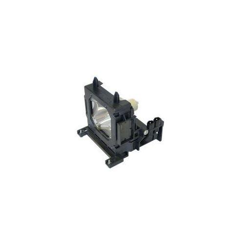Lampy do projektorów, Lampa do SONY VPL-HW30ES - generyczna lampa z modułem (original inside)