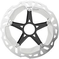 Tarcze hamulcowe do rowerów, Shimano RT-MT800 Brake Disc Center-Lock, silver/black 140mm 2020 Tarcze hamulcowe Przy złożeniu zamówienia do godziny 16 ( od Pon. do Pt., wszystkie metody płatności z wyjątkiem przelewu bankowego), wysyłka odbędzie się tego samego dnia.