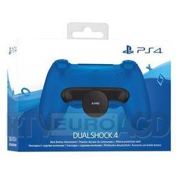Sony DualShock 4 Nasadka z Przyciskami Tylnymi (Back Button Attachment)