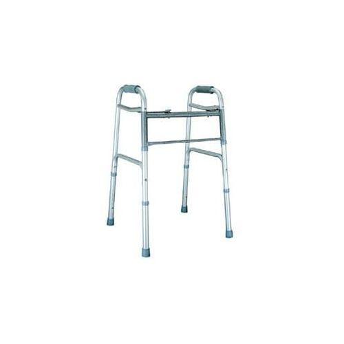 Balkoniki rehabilitacyjne, Balkonik inwalidzki składany