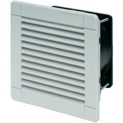 Wentylator z filtrem EMC Finder 7F.70.8.230.2055, Wymiary: 150 x150 x76,5 mm