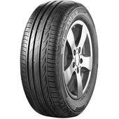 Bridgestone Turanza T001 195/50 R15 82 H