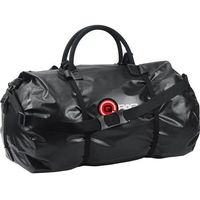 Torby motocyklowe, Q-Bag Roller 76 l TORBY MOTOCYKLOWE 70240101050
