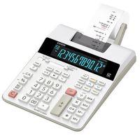 Kalkulatory, Kalkulator stołowy Casio FR 2650 T